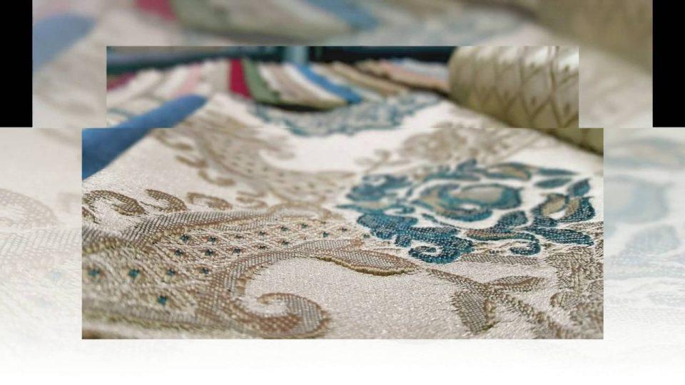 Antalya Modern Mobilya Kumaşları 0242 3454500 kumaş yüzü değiştirme l koltuk kılıfları