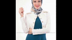 Tesettür Giyim 2019 Tesettür Elbise Abiye Takım Tunik Tulum Modelleri Kombin Bayan Giyim