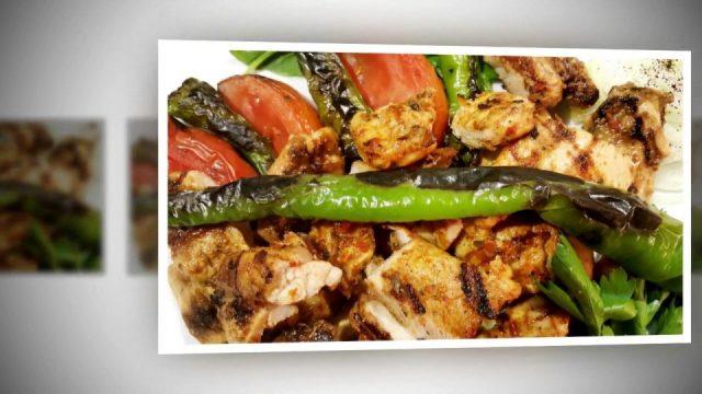 Antalya İçkili Restoranlar 0544 667 00 47 canlı müzik mekanları akşam yemeği