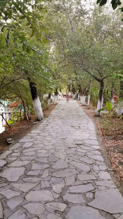 Best Hotels in Dalyan – Riverside Hotel Dalyan OrtacaMugla (8)