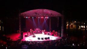 Ah Yalan Dünya - Selda Bağcan Antalya Konseri