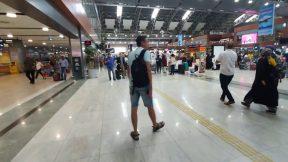 İstanbul Airport  - İstanbul Sabiha Gökçen Havaalanı - Anadolu Yakası Hava Limanı