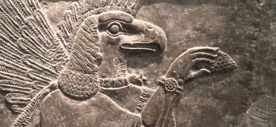 anunnakiler sumer tanrilari enlil enki anu marduk ninmah tabletleri nibiru (1)