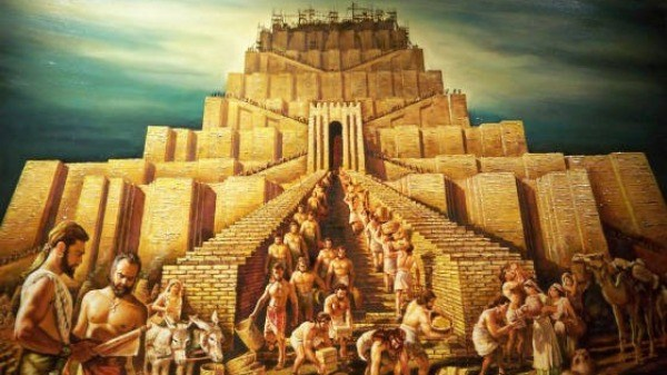 anunnakiler sumer tanrilari enlil enki anu marduk ninmah tabletleri nibiru (21)
