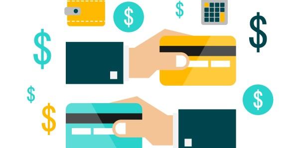 dijital odeme sistemleri pos makineleri kredi kartlari