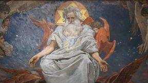 İnsanın kaç Tanrısı olabilir ? Tanrı inkarcılığına farklı bir bakış - Ali Aksoy