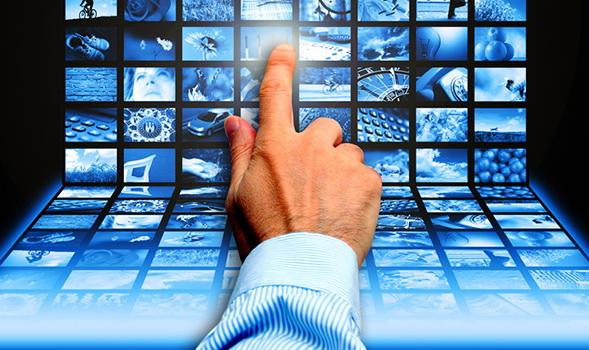 İnternet Televizyonculuğunun dünü bu günü ve geleceği – Ali Aksoy