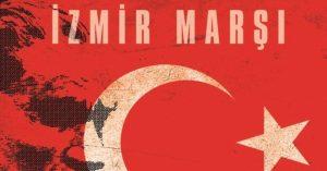 İzmir Marşını en iyi kim okuyor ? - İzmir Marşı Sözleri