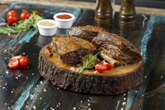 nasreddin et ve tandir restaurant - antalya tandir (11)
