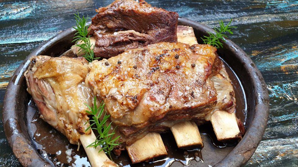 nasreddin et ve tandir restaurant – antalya tandir (16)