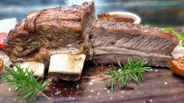 nasreddin et ve tandir restaurant - antalya tandir (4)