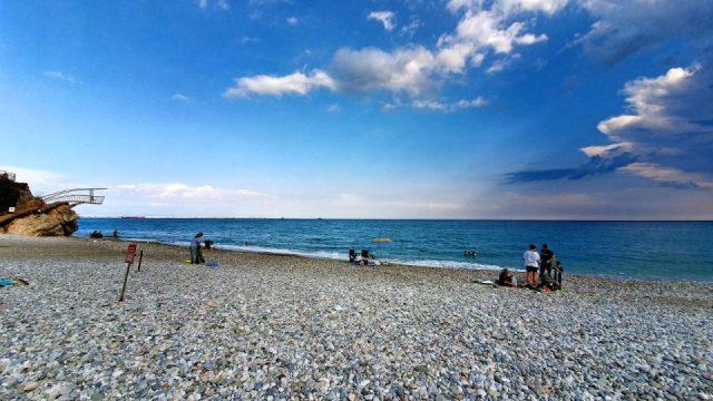 topcam piknik alani antalya (13) seyir terasi deniz manzarasi kumsal