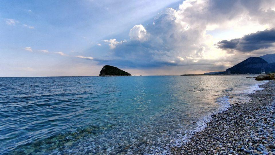 topcam piknik alani antalya (5) sican adasi deniz manzaralari plajlari