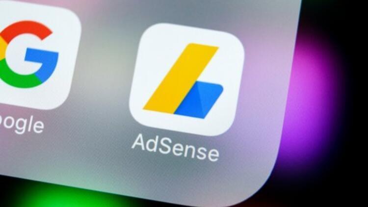 Google resmen pes etti ! Adsense Mobil Uygulaması Kapatılıyor