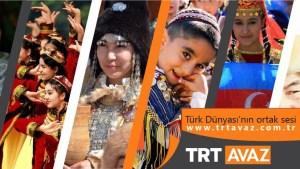 TRT Avaz'a ait Youtube kanalı kapatıldı !