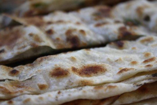 Antalya Kahvaltı Yerleri Sakinler Gözleme Bazlama Çakırlar (10)