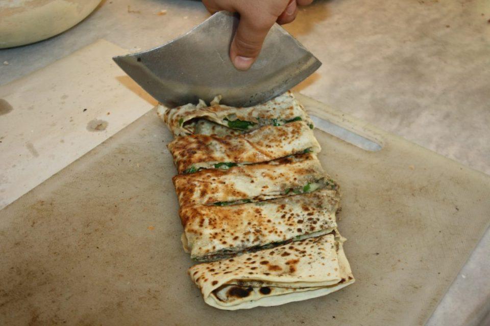 Antalya Kahvaltı Yerleri Sakinler Gözleme Bazlama Çakırlar (2)