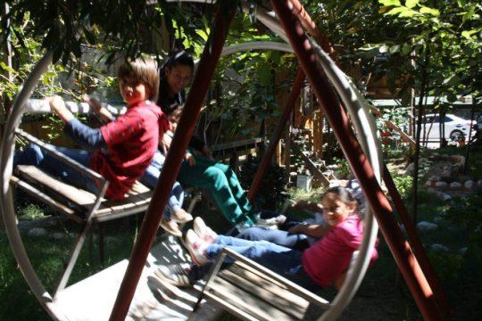 Antalya Kahvaltı Yerleri Sakinler Gözleme Bazlama Çakırlar (21)