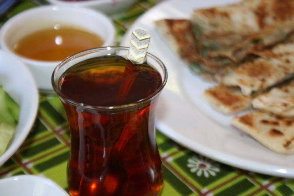 Antalya Kahvaltı Yerleri Sakinler Gözleme Bazlama Çakırlar (7)