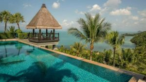 Luxury Hotel in Thailand Best Hotels Advices