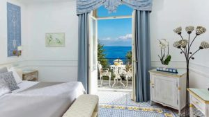 Luxury Hotels in Italy   Holiday Travel Advice 4