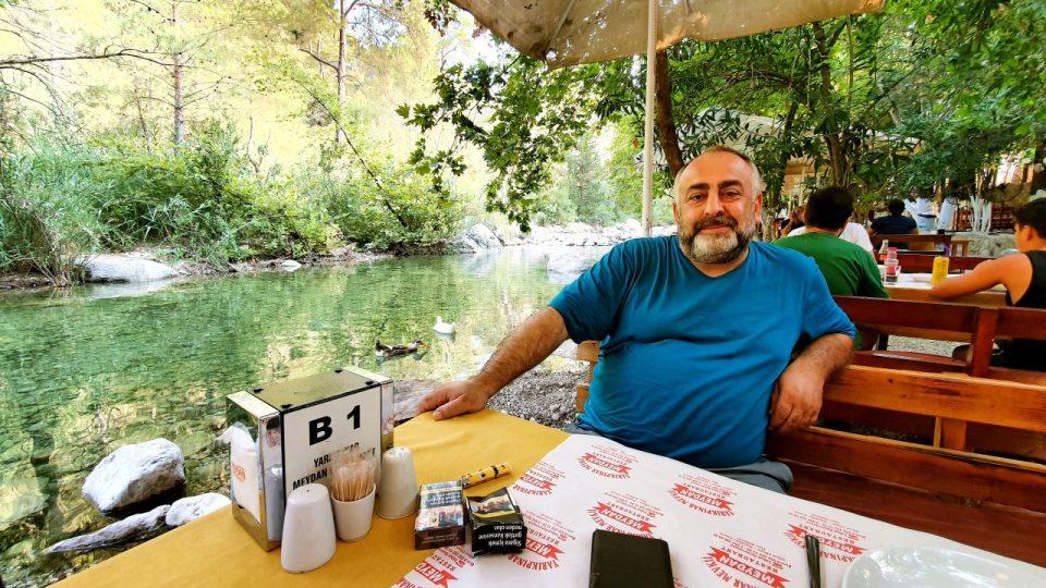 Erdal Efe Yarıkpınar Meydan Restaurant_2