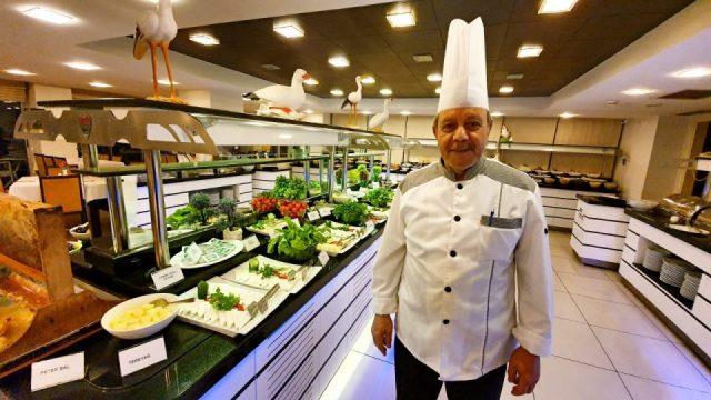 açık büfe kahvaltı sunumu blue garden hotel konyaaltı antalya oteller_14