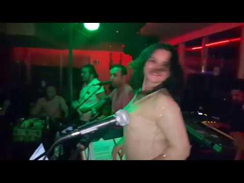 Alanya Eğlence Alemi - Türkü Barda Dolu Dolu Eğlence