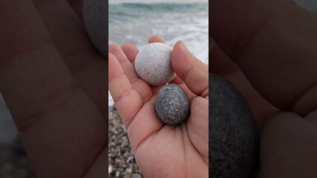 ASMR Videosu mu arıyorsun ? Işte sana dünyanın en güzel asmr  videosu... Antalya