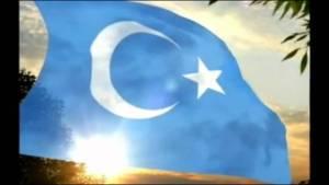 AVLAR PEŞİNDE -Grup ORHUN & Ali Aksoy - hatıra kayıtlar