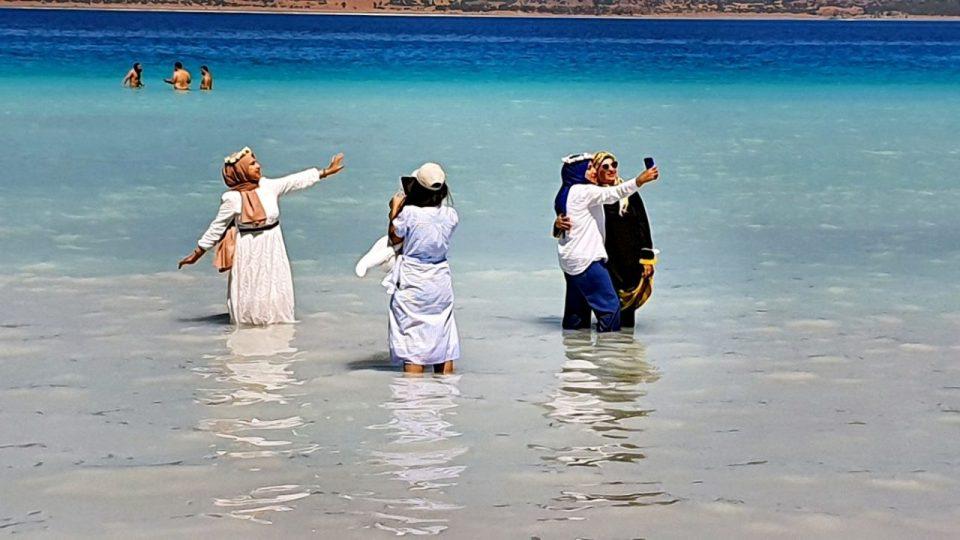 beyaz adalar plajı manzara salda gölü sahilleri_25_compress14