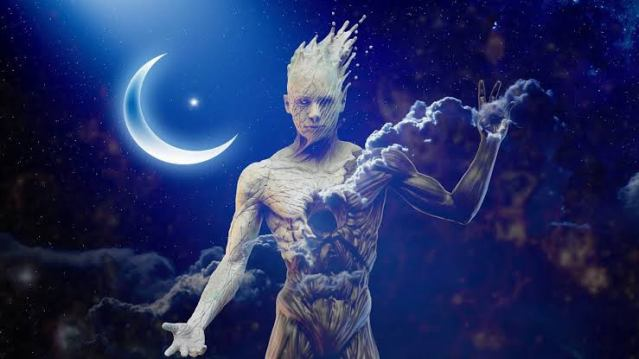 Din ve Mitoloji Youtube Kanalı