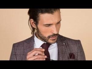 Erkek Takım Elbise Modelleri Bay Giyim Moda Aksesuar