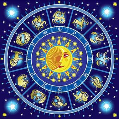 gökyüzü takım yıldızlar burçlar zodyak takvimi yıldız güneş sistemi gezegenler_17