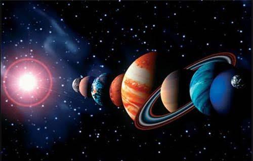 gökyüzü takım yıldızlar burçlar zodyak takvimi yıldız güneş sistemi gezegenler_4