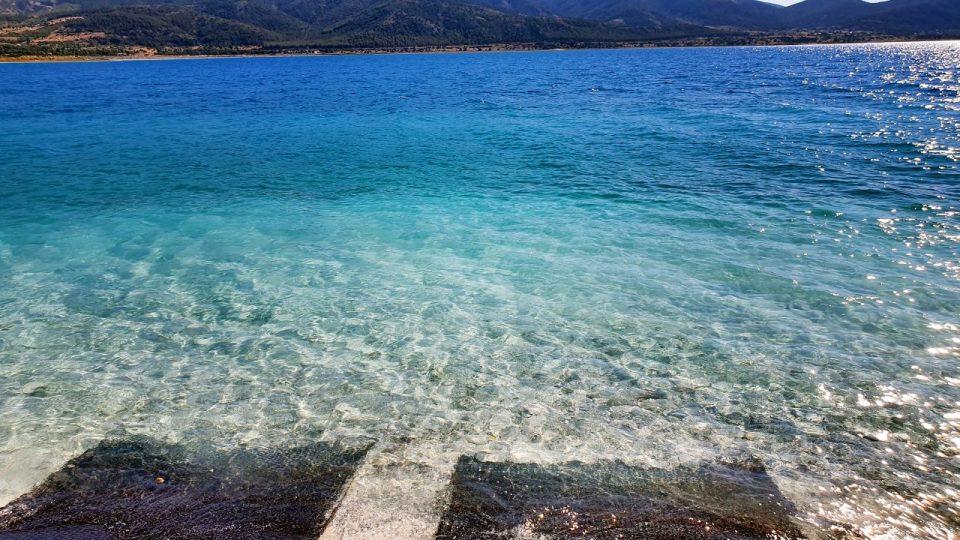 göller göl manzaraları salda gölü_14