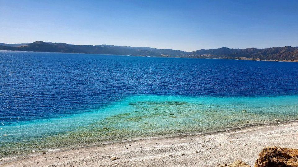 güzel manzaralar göller göl fotoğrafları salda gölü_10_compress30