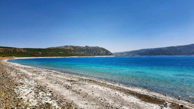 güzel manzaralar göller göl fotoğrafları salda gölü_4_compress69