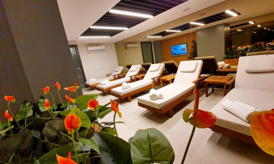 hamam sauna masaj köpük tuz buhar odası spa blue garden hotel konyaaltı antalya_11