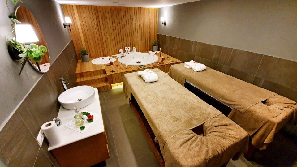 hamam sauna masaj köpük tuz buhar odası spa blue garden hotel konyaaltı antalya_19
