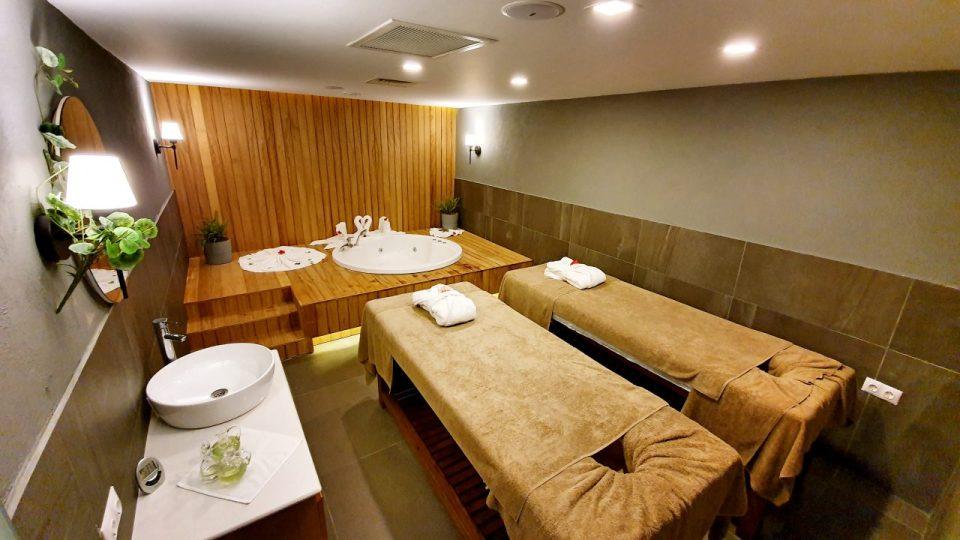 hamam sauna masaj köpük tuz buhar odası spa blue garden hotel konyaaltı antalya_27