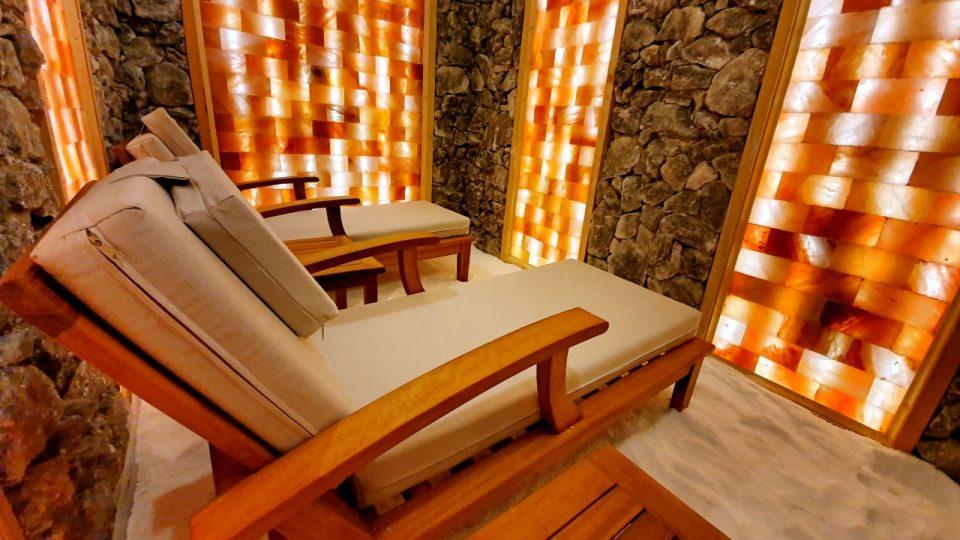 hamam sauna masaj köpük tuz buhar odası spa blue garden hotel konyaaltı antalya_56