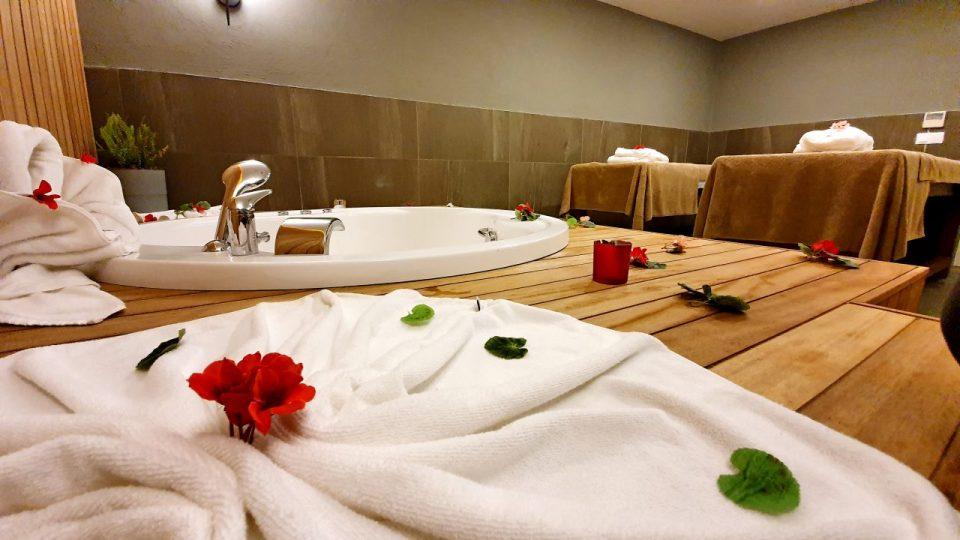 hamam sauna masaj köpük tuz buhar odası spa blue garden hotel konyaaltı antalya_7