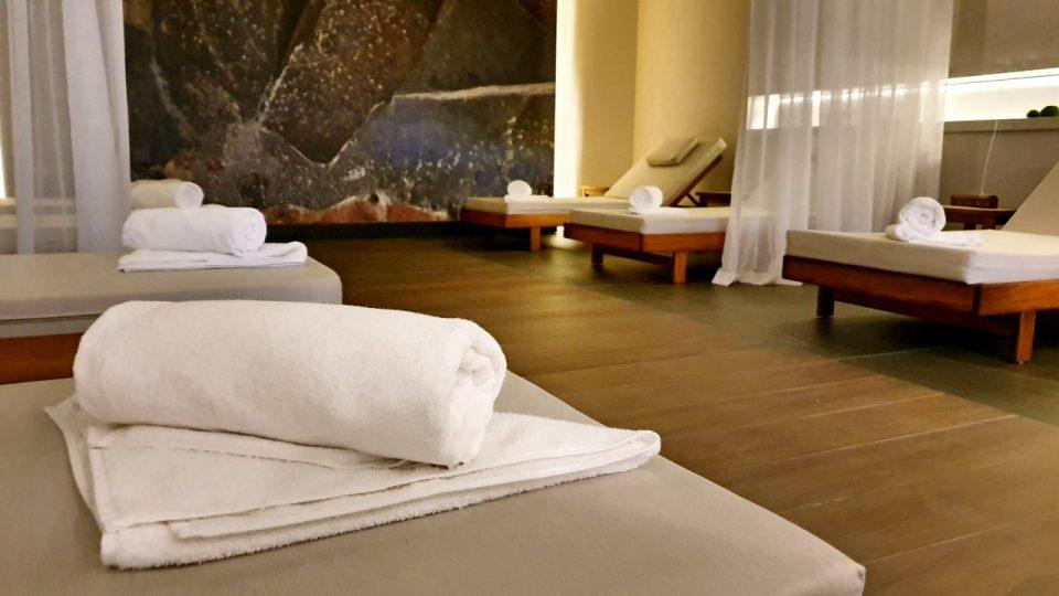 hamam sauna masaj köpük tuz buhar odası spa blue garden hotel konyaaltı antalya_8