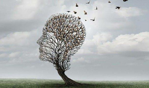 Ruhçuluk - Ruhçu Öğreti Hakkında Bir Eleştiri - Ali Aksoy