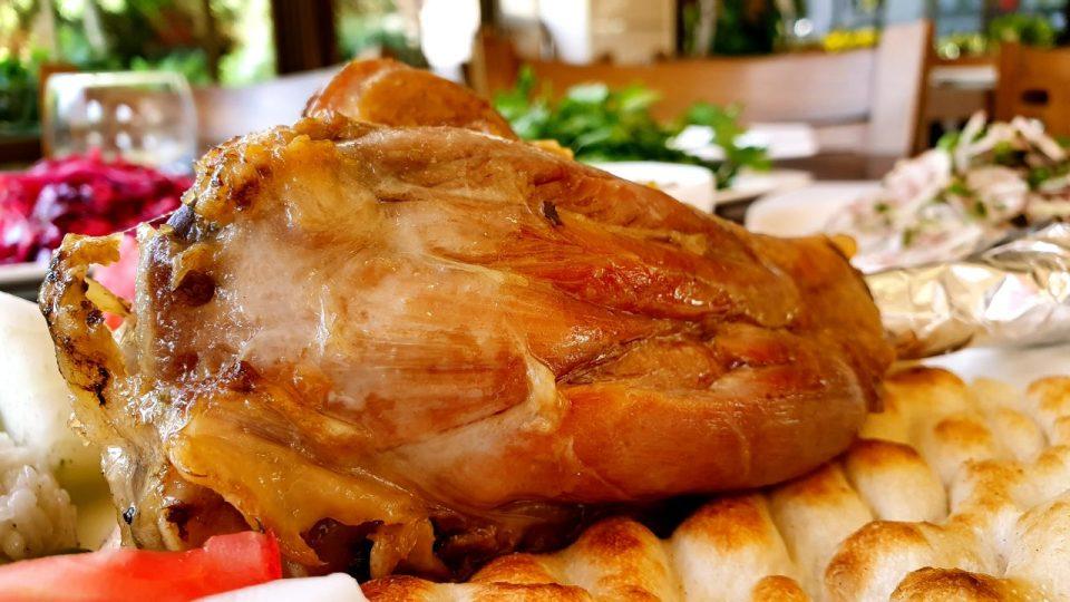 kuzu incik tandır hm cağ kebap restaurant antalya_6