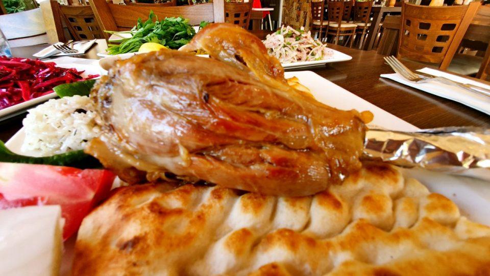 kuzu incik tandır hm cağ kebap restaurant antalya_8