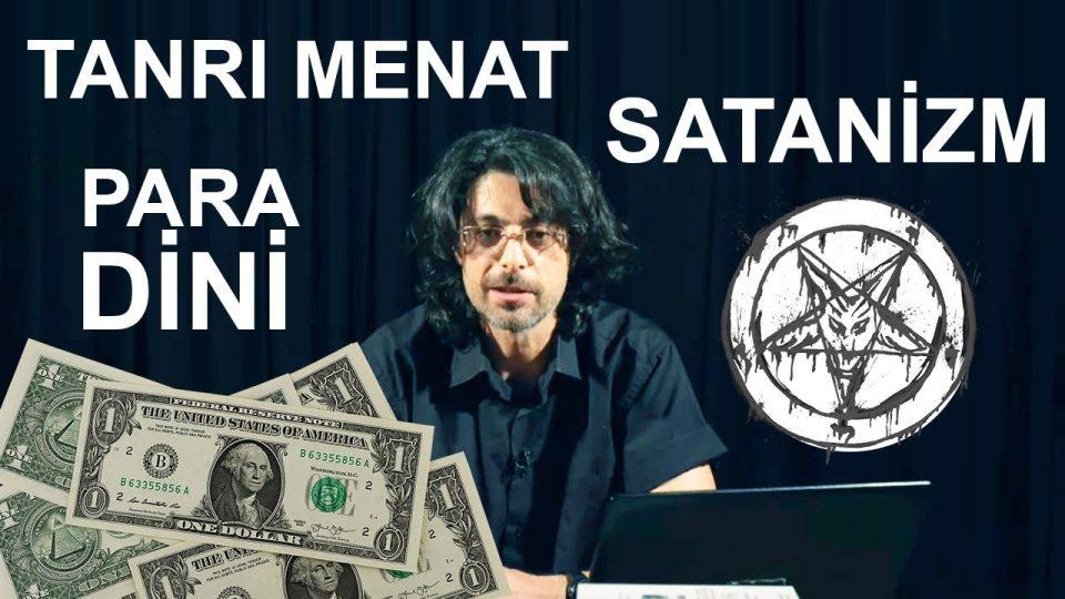 Para Bir Dindir! Sistem Nasıl Çalışıyor?   Hamza Yardımcıoğlu