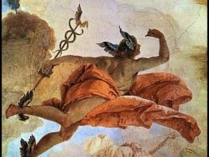 Peygamber kavramı ne zaman ortaya çıkmıştır ? Eski inançlarda peygamber kavramı ne anlama gelir ?