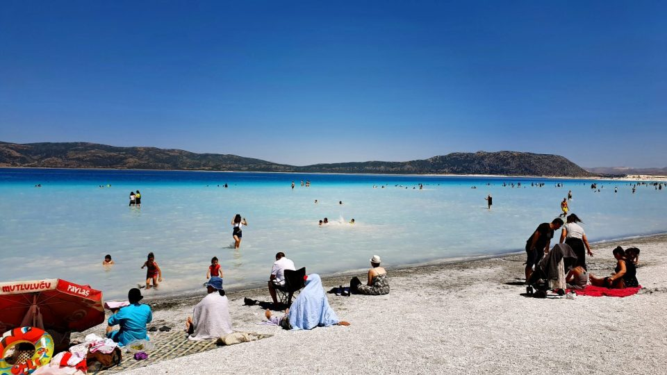 salda gölü beyaz adalar plajı manzaralar_31